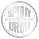 Spirit of Drini